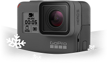 Goproweb
