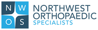 Northwest Orthopaedic Specialists