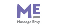 Massage Envy -2