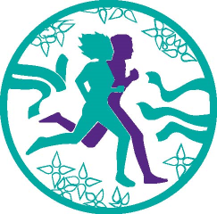 Lilac Bloomsday Association Logo